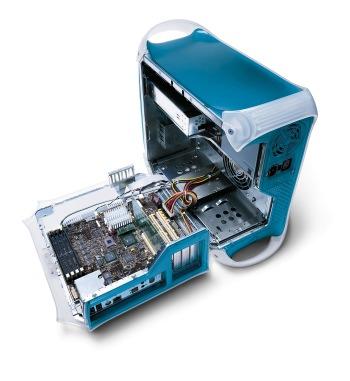 Power Macintosh G3 ΑΠΟ 1 ΕΥΡΩ!!!
